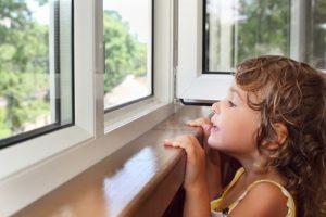 ablakcsere árak
