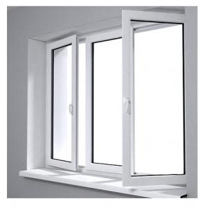 panellakás ablakcsere